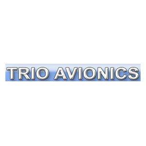 Trio Avionics Autopilots