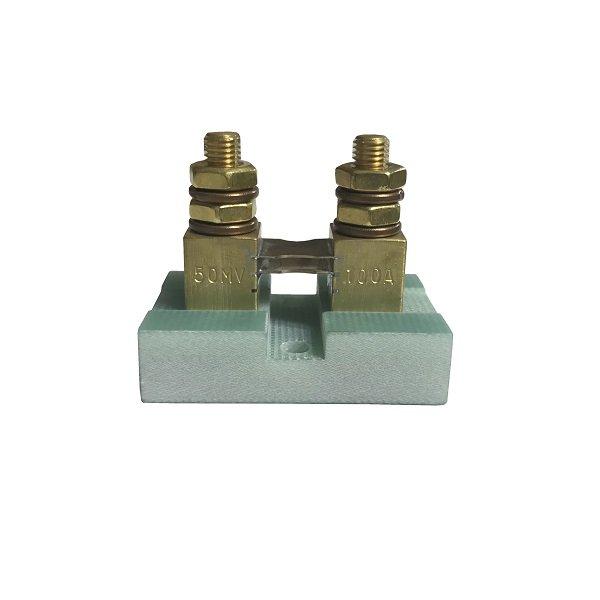G3X Shunt 100 amp