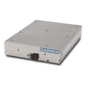 Garmin GTX-45R Transponder 1
